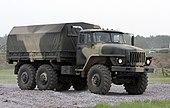 Ural-4320 - ETIF-2010 (1) .jpg