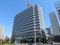 Urban Ace Sannomiya Building.jpg