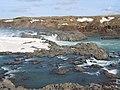 Urriðafoss í Þjórsá.jpg