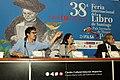 Urrutia & Larrain & Rosas -FILSA 20181026 fRF01.jpg