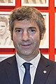 Urrutia Lehendakaria Athletic-Napoli partidan izan da.jpg