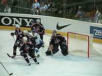 Usa-finnland-wm-2005-20050506033.jpg