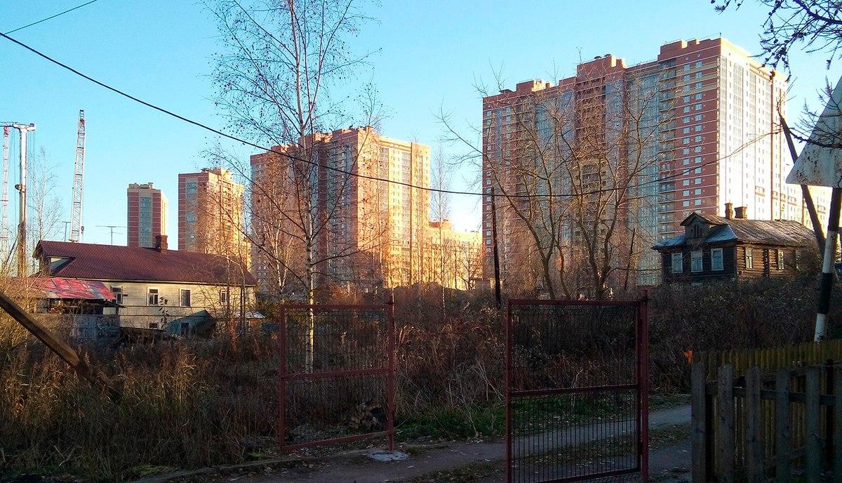 Характеристику с места работы в суд Песчаный Малый переулок сзи 6 получить Кожевнический Вражек улица
