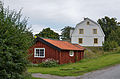 Utö september 2012 03.jpg