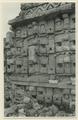 Utgrävningar i Teotihuacan (1932) - SMVK - 0307.i.0035.tif