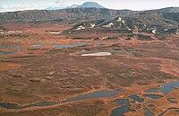 Uzon caldera.jpg