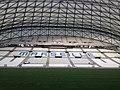 Vélodrome Marseille.jpg