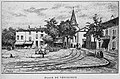 Vénissieux - Place.jpg