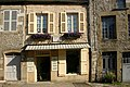 Vézelay-118-Chablis-Verkauf-2008-gje.jpg