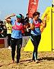 VEBT Margate Masters 2014 IMG 5112 2074x3110 (14802106880).jpg