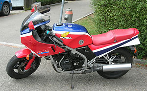 VF 1000 R leftside.jpg