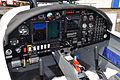 VH-OIS Aquila AT01 (A 210) ACFT (11598247234).jpg