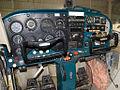 VH-SKB Cessna 172F Skyhawk (10005646536).jpg