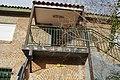 """VIEW , ®'s - DiDi - RM - Ð 6K - ┼ , MADRID INSTITUTO BILINGUE """"CERVANTES"""" - panoramio (18).jpg"""