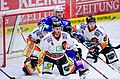VSV vs Graz in EBEL 2013-10-27 (10532243484).jpg