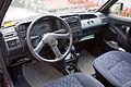 VWPolo 1990-94 interno.jpg