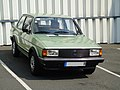 VW Jetta 1980.jpg