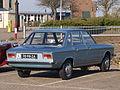 VW K70L 481031 (1973) licence 70-98-ZA pic4.JPG