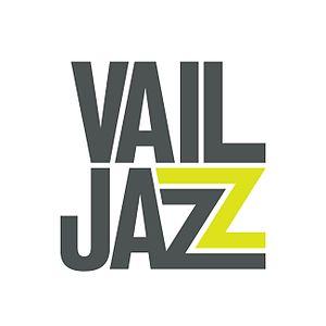 VailJazz RGB Web.jpg