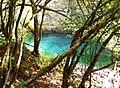 Val de Cusance. Source bleue.jpg