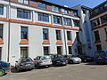 Valdymo koordinavimo centras.JPG