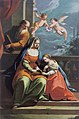 Valentin Metzinger - Družina sv. Ane.jpg