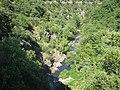 Vallée de la Cance.jpg