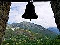 Vall de Boí - Boí - 20190807110535.jpg