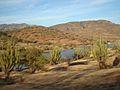 Valle de Huetamo-Churumuco.jpg