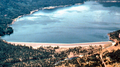 Vallecito Res.png