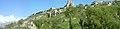 Van, Zitadelle (Tuschpa) (40378049902).jpg