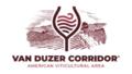 Van-Duzer-ava-logo-300x169.png