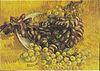 Van Gogh - Stillleben mit Weintrauben.jpeg
