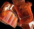 Vanadinite-v0902d.jpg
