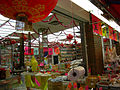 Vancouver Chinatown 04A.jpg
