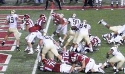 Vanderbilt at Arkansas, 2010 cropped.jpg