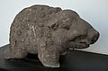 Varaha - Khondalite - Circa 12th Century CE - Puri - ACCN 6662 Indian Museum - Kolkata 2014-02-14 9254.JPG