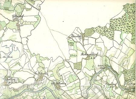 Varendorf(10)Ausschnitt-b.jpg