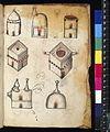 Various types of furnaces Wellcome L0032813.jpg