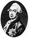 Vasilchikov Alexandr Semyonovich.jpg