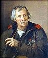 Vasily Tropinin 74.jpg