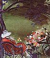 Vaszary János Nő kertben székkel c. 1930.jpg