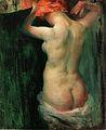 Vaszary Standing Nude 1900.jpg