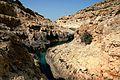 Vathi canyons.JPG