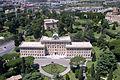 Vatican Palace.jpg