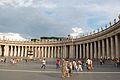 Vaticano - panoramio.jpg