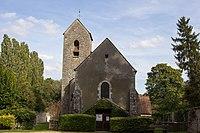 Vayres-sur-Essonne - 2014-09-28 - IMG 6801.jpg