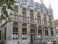 Veere Rathaus.JPG