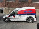 Vehicule Postes Canada.jpg