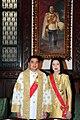 Vejjajiva couple royal suit.jpg